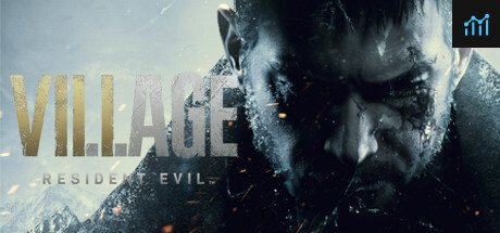 Resident Evil Village System Requirements
