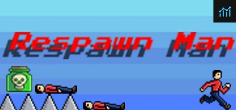 Respawn Man System Requirements
