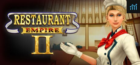 Restaurant Empire II System Requirements
