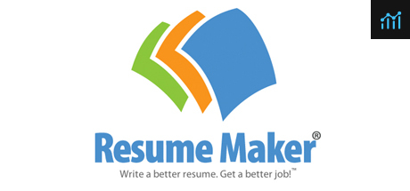 Resume Maker for Windows System Requirements