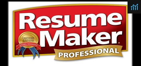 ResumeMaker Professional Deluxe System Requirements
