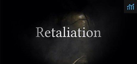 Retaliation System Requirements