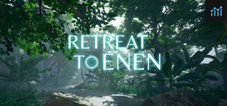 Retreat To Enen System Requirements