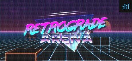 Retrograde Arena System Requirements