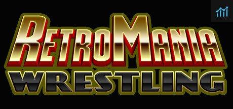 RetroMania Wrestling System Requirements