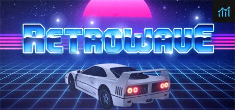 Retrowave System Requirements