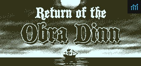 Return of the Obra Dinn System Requirements