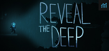 Reveal The Deep System Requirements