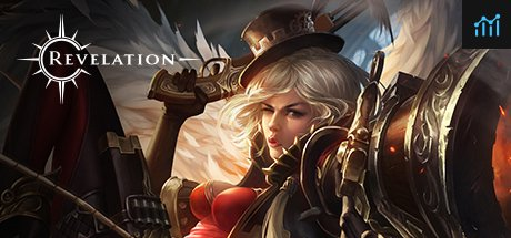 Revelation Online System Requirements