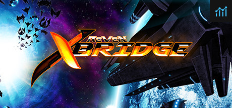 ReVeN: XBridge System Requirements