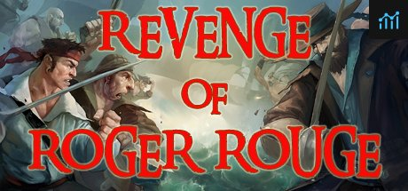 Revenge of Roger Rouge System Requirements