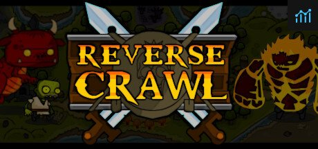 Reverse Crawl System Requirements