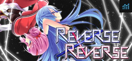 Reverse x Reverse System Requirements