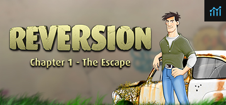 Reversion - The Escape (1st Chapter) System Requirements