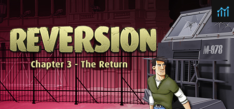 Reversion - The Return (Last Chapter) System Requirements