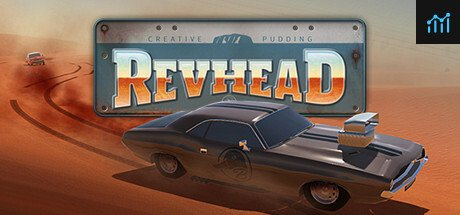 Revhead System Requirements