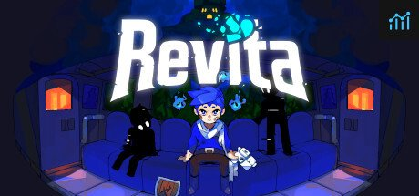 Revita System Requirements