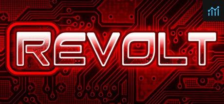 Revolt System Requirements