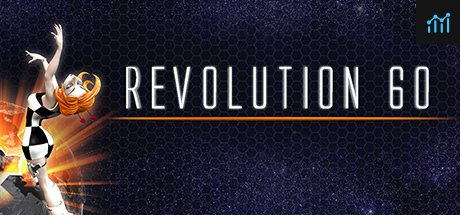Revolution 60 System Requirements