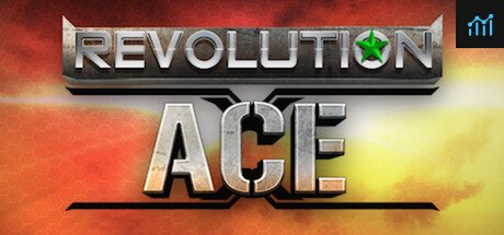 Revolution Ace System Requirements