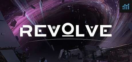 Revolve System Requirements