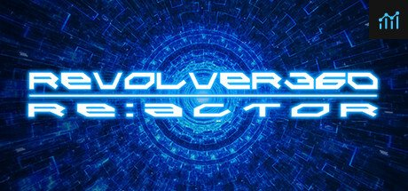 REVOLVER360 RE:ACTOR System Requirements