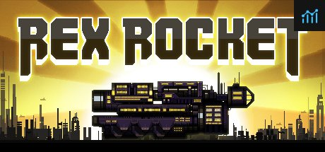 Rex Rocket System Requirements