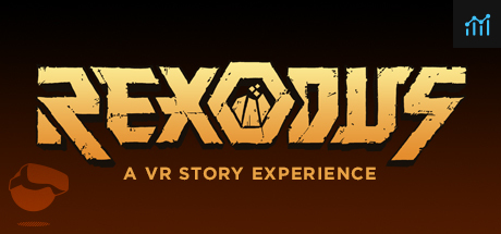 Rexodus: A VR Story Experience System Requirements