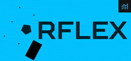 RFLEX System Requirements