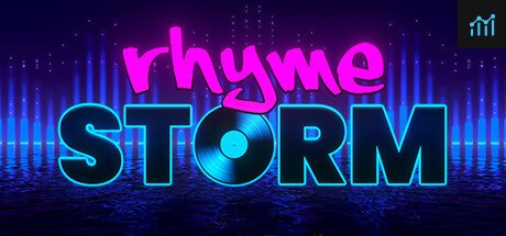 Rhyme Storm System Requirements