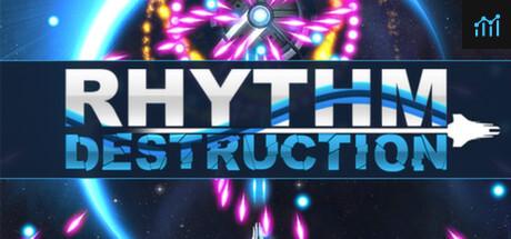 Rhythm Destruction System Requirements