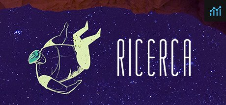 Ricerca VR System Requirements