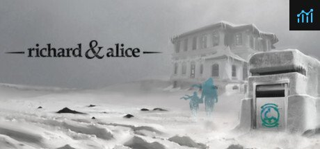 Richard & Alice System Requirements