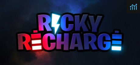 Ricky Recharge System Requirements