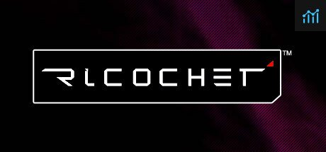 Ricochet System Requirements