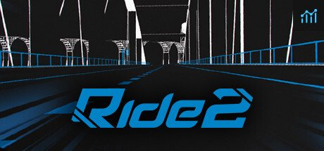 Ride 2 System Requirements