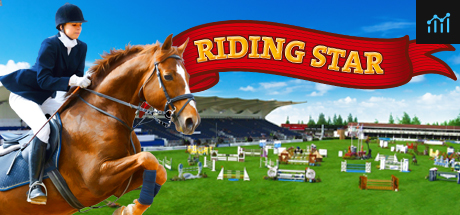 Riding Star - Horse Championship! System Requirements