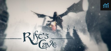 Rift's Cave System Requirements