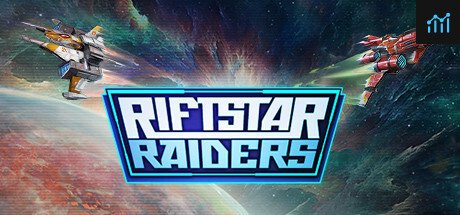 RiftStar Raiders System Requirements