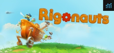Rigonauts System Requirements