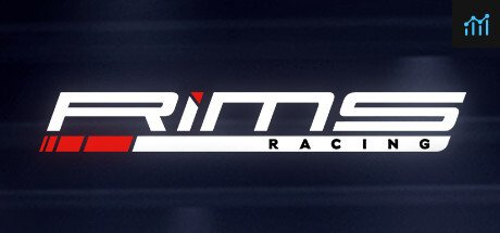RiMS Racing System Requirements