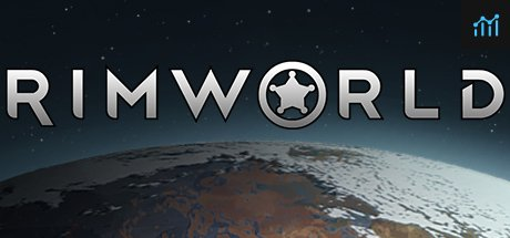 RimWorld System Requirements