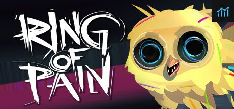 Ring of Pain System Requirements