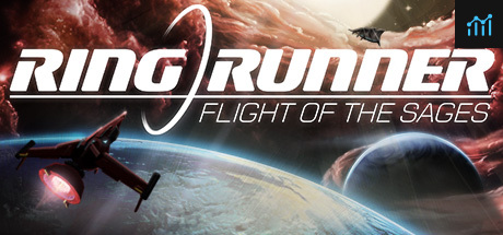 Ring Runner: Flight of the Sages System Requirements