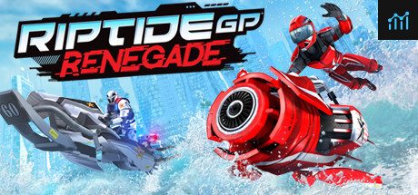 Riptide GP: Renegade System Requirements