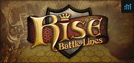 Rise: Battle Lines System Requirements