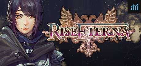 Rise Eterna System Requirements