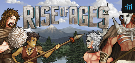 Rise of Ages System Requirements