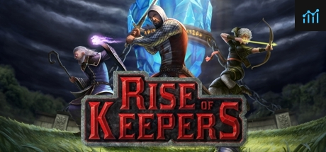 Rise of Keepers System Requirements