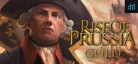 Rise of Prussia Gold System Requirements